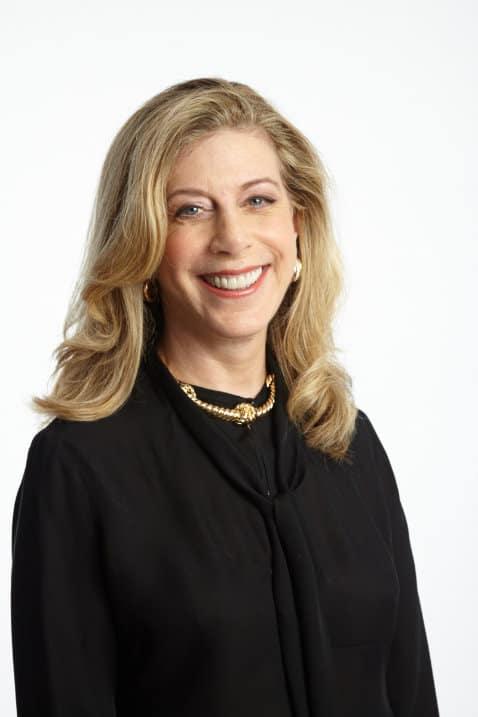 Attorney Michele S. Mirman